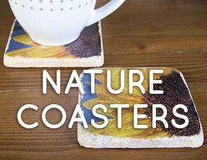 Nature Coasters